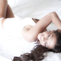 """@Rebecca_Miller in """"Solo"""" #videoclip at #hot #new @striplvclips from #sexy @STRIPLVMAG ow.ly/OJQP303HqXW #clip"""