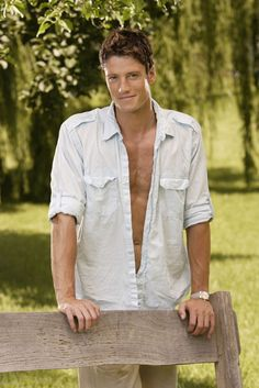 James Scott (EJ on Days of our Life) Life Tv, Our Life, Life Pictures, Life Images, Life Cast, James Scott, Jamie James, Soap Stars, Picture Day