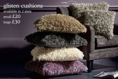 Cushions & Throws | Home Furnishings | Home & Furniture | Next Official Site - Page 35