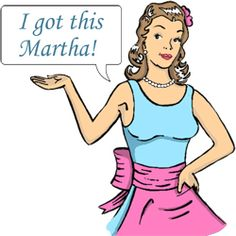 Hey 2012-Don't Let the Door Hit You in the @$$   I Got This Martha