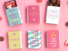 Bloom Designs - parties, paper, personalized, pretty