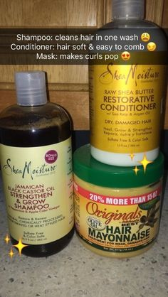 relaxed hair care regimen 955 - Hair care tips at home - - - relaxed hair care regimen 955 – Hair care tips at home – Haarpflege. relaxed hair care regimen 955 – Hair care tips at home – Natural Hair Care Tips, Curly Hair Tips, Curly Hair Care, Natural Hair Growth, Natural Hair Journey, Curly Hair Styles, Natural Hair Styles, 4c Hair, Relaxed Hair Growth