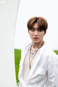 Kang Chan Hee, Chani Sf9, Fnc Entertainment, Picture Credit, Album, Height And Weight, First Dance, Bellisima, Capricorn