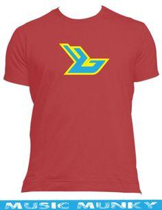 BJORK New t-shirt mens womens kids all size & colours POST super logo