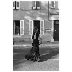 France - it's love 🇫🇷🖤💫💃🏻 @studiopfeiffer #anorganisedlife @lumix_au #LX100