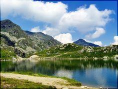 Alto Piemonte, Italy