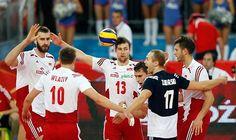 Mistrzostwa Świata Siatkówka: FINAŁ MŚ 2014 POLSKA - BRAZYLIA transmisja Na Żywo...