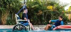 Para Mobility is Australia's leading supplier and manufacturer of disability equipment. Disability, Baby Strollers, Australia, Children, Baby Prams, Young Children, Boys, Kids, Strollers