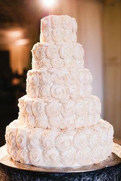 40 Staggering Wedding Reception Ideas. http://www.modwedding.com/2014/02/16/40-staggering-wedding-reception-ideas/