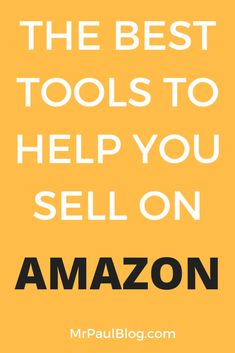 Make Money On Amazon, Earn Money From Home, Sell On Amazon, Earn Money Online, Way To Make Money, Online Income, Amazon Jobs, Amazon Online, Amazon Fba Business