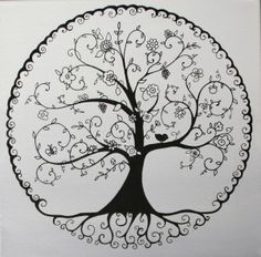 semaine19-dessine-moi-un-prenom-arbre-de-vie-NB