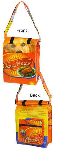 What If A Dog Eats A Plastic Bag
