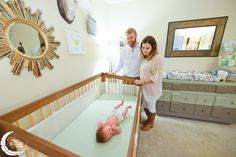 Lifestyle Newborn, Chelsey Ashford Photography. www.cmaphoto.co