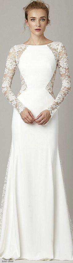 goodliness  wedding dresses designer mermaid ball gown 2016-2017