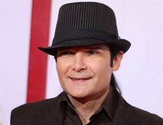 Corey Feldman Steps Down From SAG-AFTRA's Sexual Harassment Committee Due To Claims Of Sexual Misconduct #CoreyFeldman celebrityinsider.org #Hollywood #celebrityinsider #celebrities #celebrity #celebritynews #rumors #gossip Patricia Richardson, Jason Patric, Alex Winter, Corey Haim, Corey Feldman, Charlie Sheen, Child Actors, Lost Boys, The Hollywood Reporter