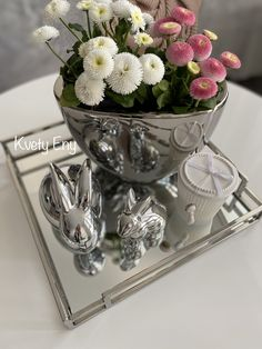 Kvety Eny