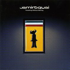 Travelling Without Moving ⤵ https://play.spotify.com/track/2BCkSCoBOgHKP75S0gbatn #jamiroquai #funky
