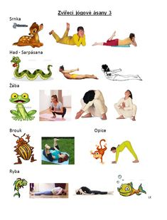 Yoga For Kids, Occupational Therapy, Health Fitness, Classroom, Education, Asana, Sports, Yoga, School