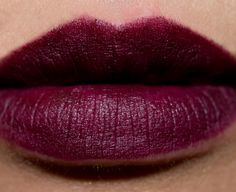 NARS Train Bleu Velvet Matte lip pencil, looks great. However, beware - the lighter colored lip pencils will make your lips look dried out. Blusher Makeup, Lip Makeup, Lime Crime, Permanent Lipstick, Velvet Matte, Makeup Swatches, Lip Pencil, Matte Lips, Tutorials