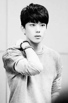#BAP #Youngjae