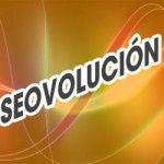 seovolucion naranja 150x150 Imagenes de Seovolución