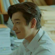 Asian Actors, Korean Actors, Gorgeous Men, Beautiful People, Kdrama Actors, Celebrity Crush, Actors & Actresses, Eye Candy, Handsome