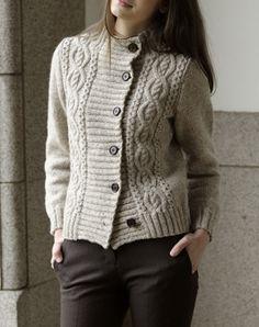 japanisch stricken/knitting japanese | Tichiro - knits and cats | Seite 3