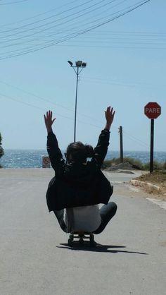 Libre ... Pichilemu