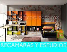 Seguimos con las rebajas en todos nuestras recamaras, estudios y escritorios -20% de descuento!!  www.ficare.com.mx