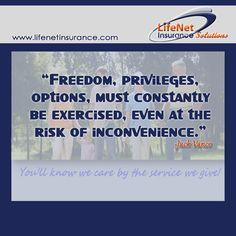 #SeniorLifeInsurance #LifeInsuranceForSeniors #HealthInsurance #RedmondWA