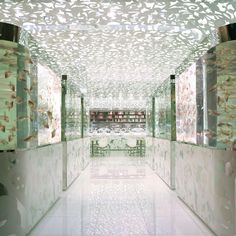 Beijing Noodle No.9 | Restaurantrestaurant / Bar | Works | design spirits co.,ltd.