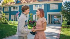 'Lady Bird' 'Call Me by Your Name' 'I Tonya' Screener Copies Leaked to Piracy Networks http://ift.tt/2BHtIS5