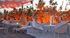 "Near a good souk ""amazonite""? Bab Hotel , Marrakech BO spa Blvd El Mansour Eddahbi"