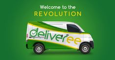 Deliveree provide cargo transportation services .For more information visit on this website https://www.deliveree.com/id/