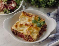Quiche, Food And Drink, Mat, Breakfast, Ethnic Recipes, Lasagne, Quiches, Morning Breakfast, Custard Tart