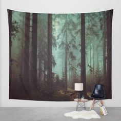 Ocean sunsetOcean Wall TapestryWall Decorocean artphoto   Etsy Photo Tapestry, Tapestry Nature, Wall Tapestry, Blanket On Wall, Photo Wall Decor, Forest Decor, Business Logo Design, Wall Design, Mists