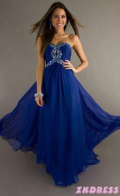 Formal Dress , Formal Dresses