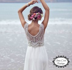 GETTING YOURSELF THE PERFECT WEDDING GOWN – Weddings For Less Blog