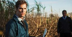 Matthew McConaughey pasó de ser el rey de las comedias románticas a un personaje de culto en televisión gracias a su papel como el detective...