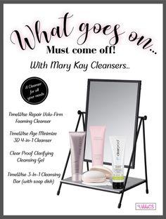 Mary Kay Charcoal Mask, Mary Kay Facial, Mary Kay Foundation, Selling Mary Kay, Mary Kay Party, Mary Kay Cosmetics, Beauty Consultant, Social Media, Cleanser