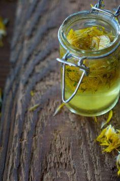 Mineralny tonik mniszkowy Tonik, Sugar Free, Cosmetics, Health, Food, Gluten, Beauty Products, Health Care, Salud