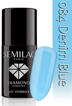 http://drogerianatalia.pl/semilac-ocean-dream/9349-semilac-lakier-hybrydowy-kolor-084-denim-blue-7-ml-5901867974341.html