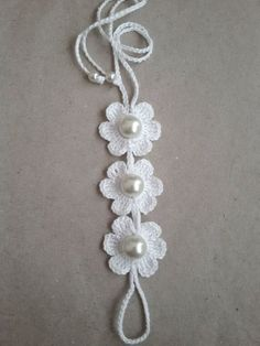 Hey, I found this really awesome Etsy listing at https://www.etsy.com/ru/listing/266503305/bridal-white-flower-barefoot-sandals