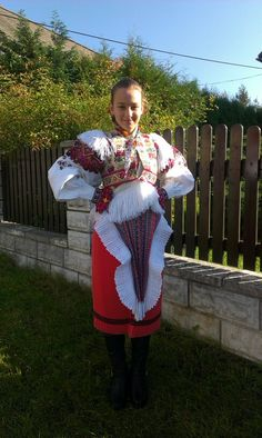 Traditional Dresses, Around The Worlds, Costumes, Dress Up Clothes, Fancy Dress, Men's Costumes, Suits