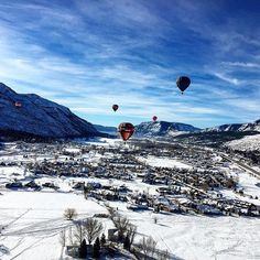 Snowdown is Durango's crazy winter festival that takes over the town for 5 days! There is a theme every year and tons of crazy events and prizes.     Things to do in Durango, Colorado