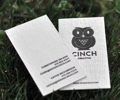 cinch_creative