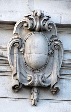 http://www.speel.me.uk/sculptlondon/lonpicr/regentst/regentst38.jpg