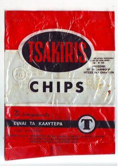 Sweet Memories, Childhood Memories, Nostalgia 70s, Vintage Recipes, Vintage Food, Vintage Packaging, Potato Chips, Book Pages, Vintage Children