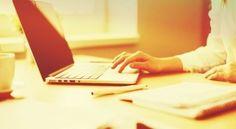 When Content Backfires: How to Handle Negative Feedback Online - @contentmktg