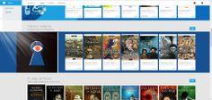 Historia Incógnita al 70% en Google play store.